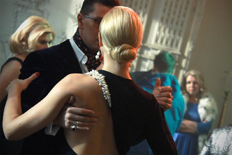 blog-tangopiter-shest-urokov-tango-mila-komrakova-foto-24