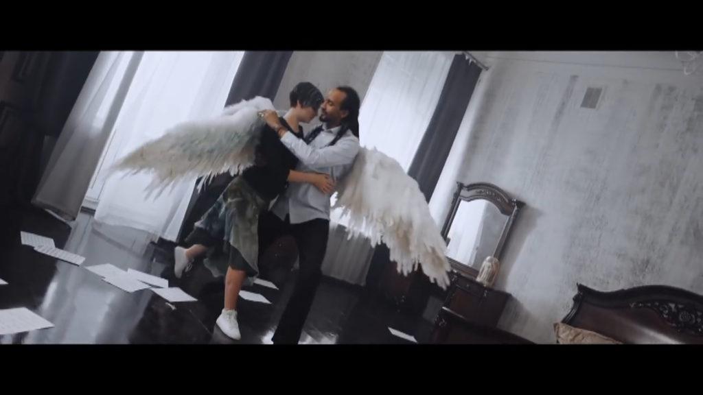 blog-tangopiter-shest-urokov-tango-mila-komrakova-foto- 38