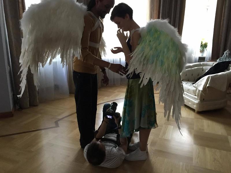 blog-tangopiter-shest-urokov-tango-mila-komrakova-foto-4