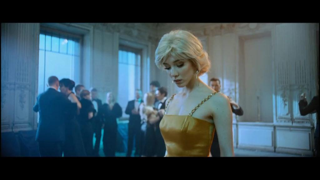 blog-tangopiter-shest-urokov-tango-mila-komrakova-foto- 42