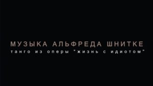 blog-tangopiter-shest-urokov-tango-mila-komrakova-foto- 60
