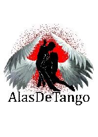 AlasDeTango-logo