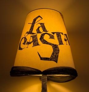 LaCasta-milonga