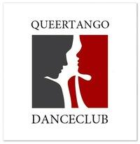 Queer-Tango-Club-logo