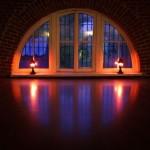kvartaltango-milonga-okno