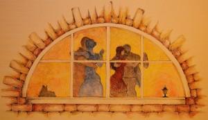 kvartaltango-milonga-okno_logo