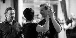 tango-profi-kurs-milonga