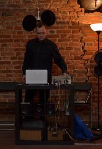 DJ-Andrey-Koydo-2