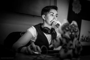 DJ-Asya-Moiseeva-3