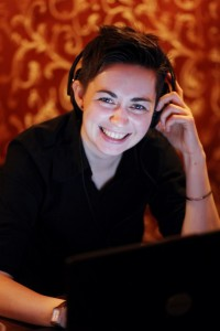 DJ-Asya-Moiseeva-8
