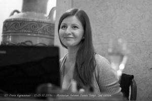 DJ-Marina-Tarahtienko
