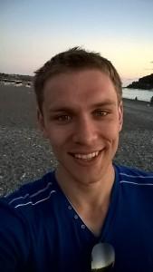 DJ-Sergey-Markov-6