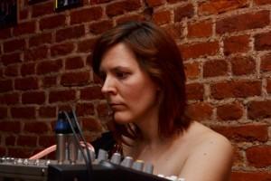 DJ-Yulia-Oseledko