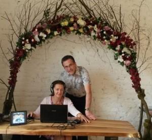 DJs-Larisa-Rogushkina-Kirill-Ryabkov