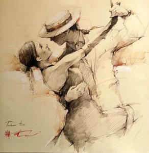 milonga-metropol-tango-profi-17-10-2015