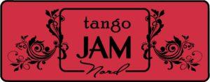 tango-jam-nord-logo-3