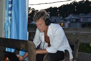 DJ-uriy-burenyov