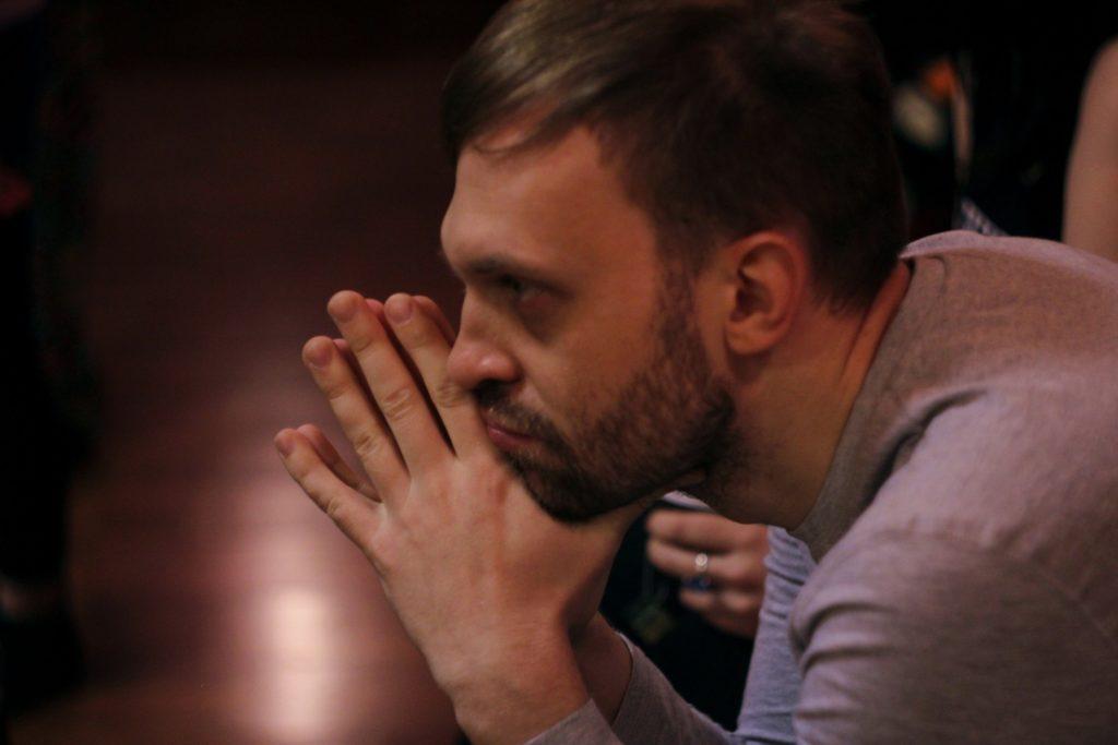 dj-anton-cherepanov