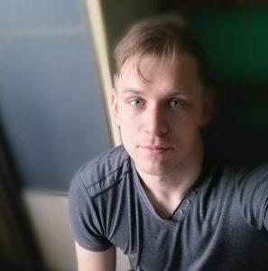 dj-sergey-markov