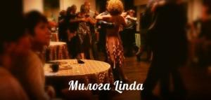 milonga-linda-el-abrazo-alas-de-tango