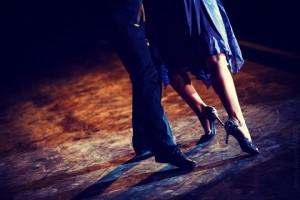 tango-jam-tehniki-osina-24-11-2015