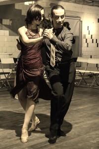 asocial-tango-teatr-tango-20-01-2016