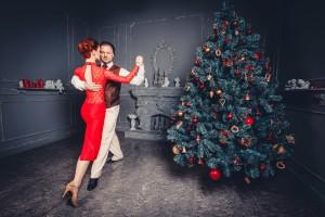 tango-profi-novyi-god
