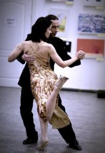 asocial-tango-teatr-tango-23-03-2016