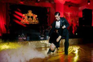 tango-maestro-spezkurs-03-07-2016
