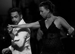 dni-tango-2016-alejandro-larenas-y-marisol-morales