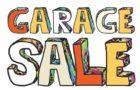 GarageSaleDoc