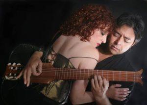 dni-tango-2016-grisha-nisnevich