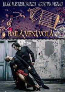 baila_veni_vola