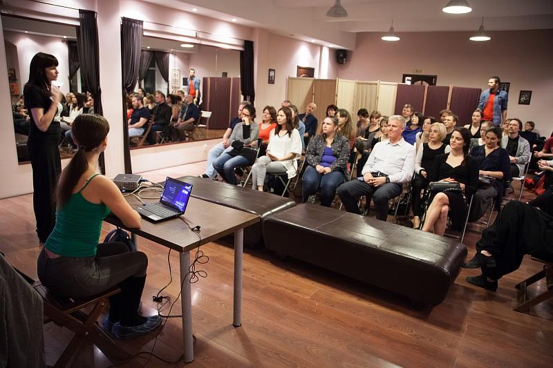 blog-tangopiter-veronica-tumanova-02-12-2016-foto-1