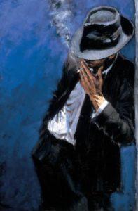 79117637_1827016_Man_in_Black_Suit525x801