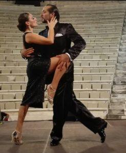 Marco_De_Camillis_Anna Arizza_teatr_tango