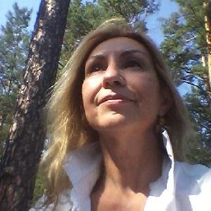 Tatijana Kuznetsova