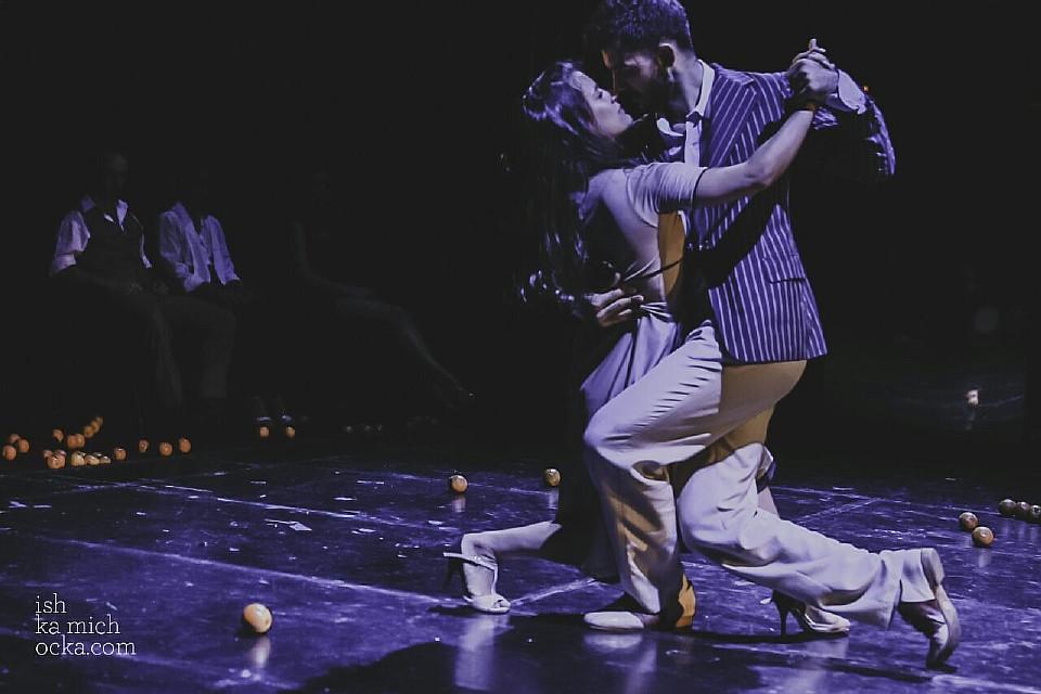 blog-tangopiter-dana-jazmin-frigoli-26-05-2017-20