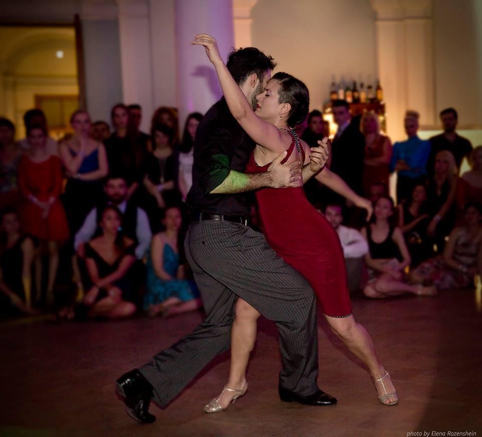 blog-tangopiter-dana-jazmin-frigoli-26-05-2017-30
