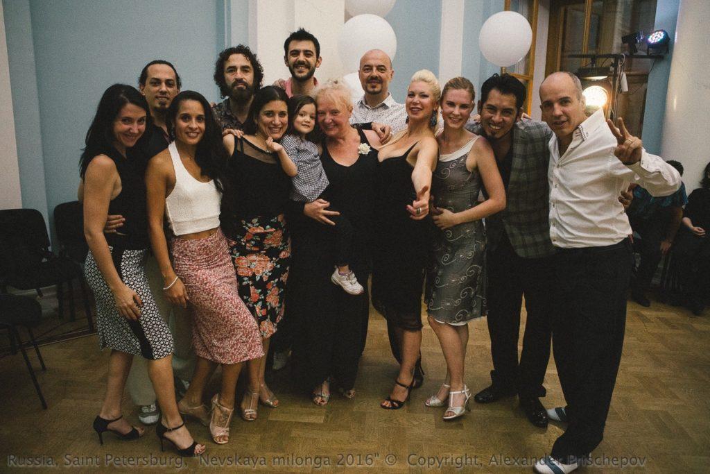blog-tangopiter-dana-jazmin-frigoli-26-05-2017-33