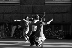 folklor-penia-open-air-21-08-2016-2