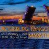 st-petersburg-tango-marathon-2018-banner-820-370
