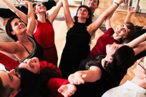 tangomania-klubny-den-30-10-2017