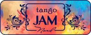 Tango-jam-nord