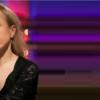 mk-s-ekaterina-koptelova-v-tango-profi-25-26-11-2017-ava