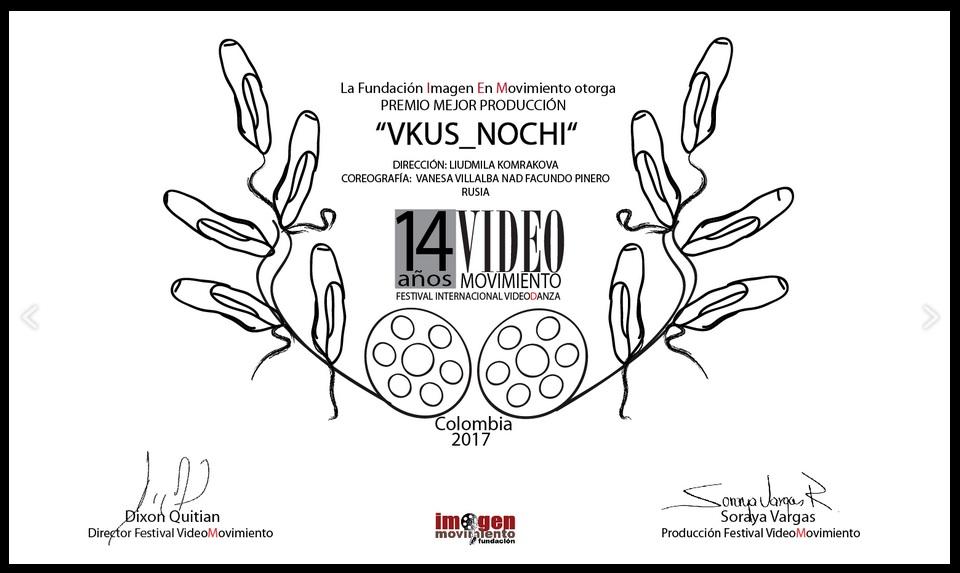vkus-nochi-festival-videomovimiento-2017