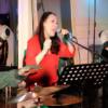 1kontsert-el-corazon-v-aurovile-2017-11-12
