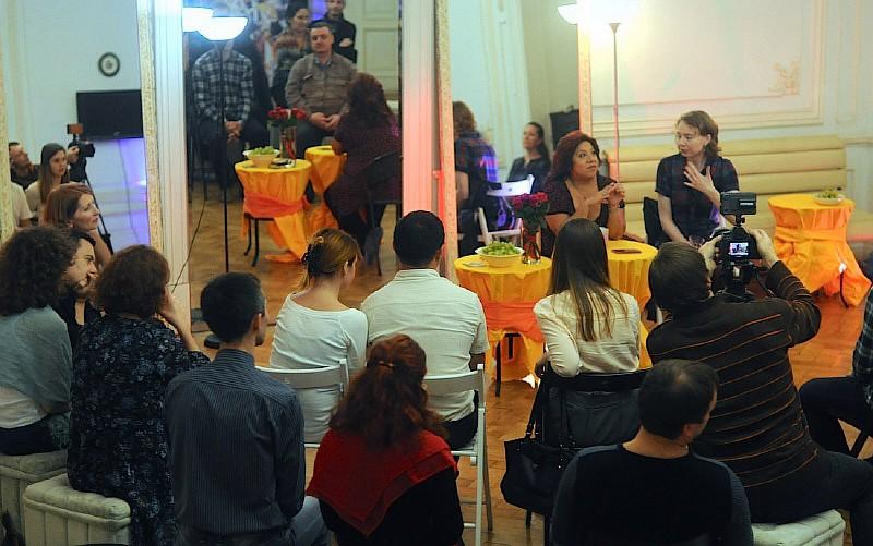 tangopiter-blog-graciela-gonzalez-vstrecha-v-tangomanii-spb-2017-10-19-foto 18