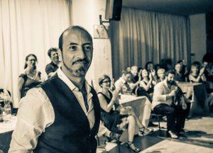 Marcelo Varela