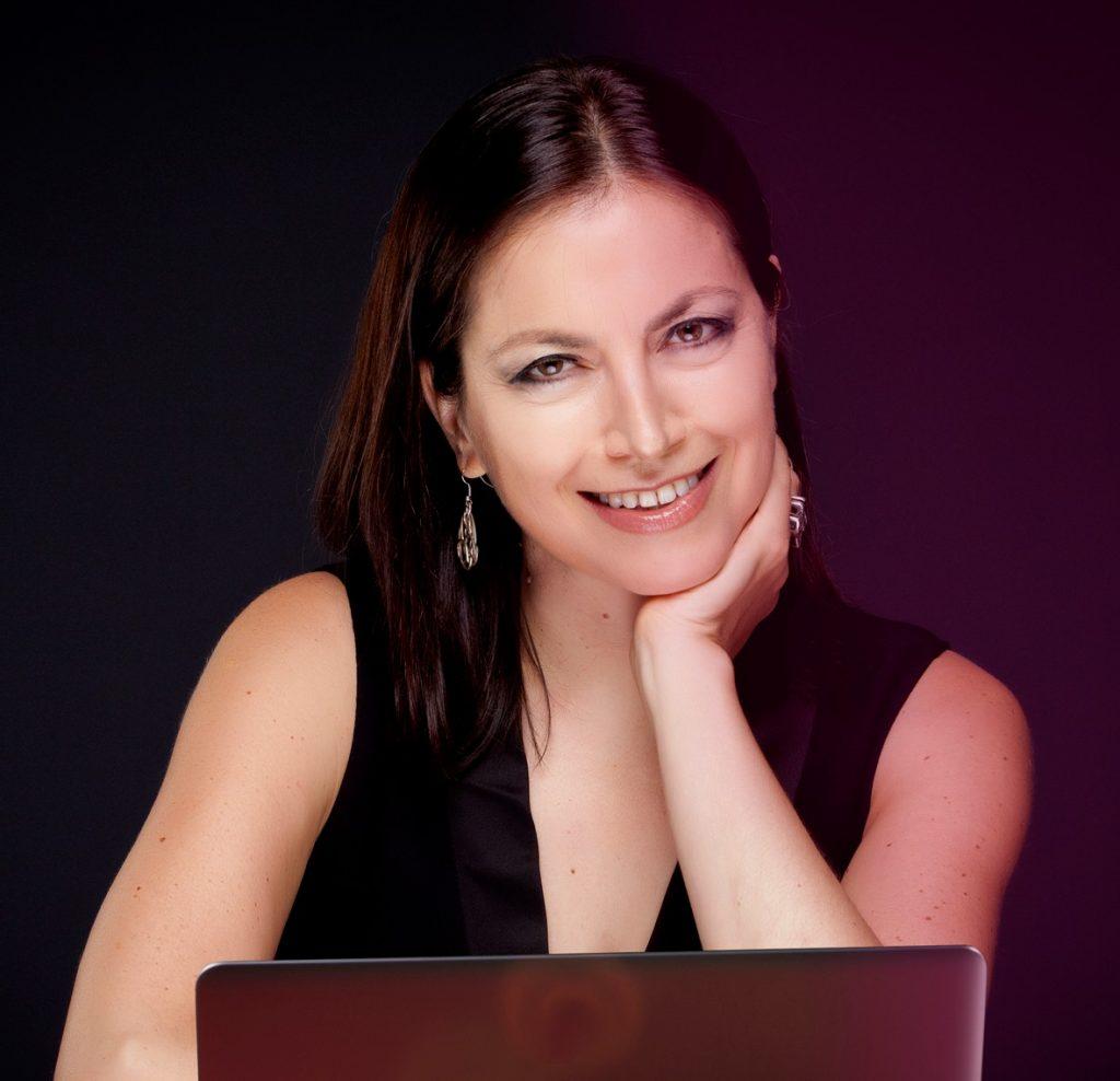 Paola Pia DJ на танго сезоны танго